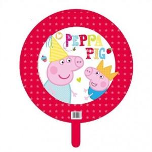 Balão Peppa Pig 46cm
