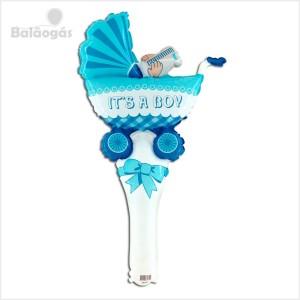 Balão Foil Its a Boy 70cm R 77060