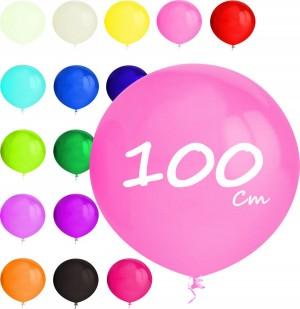 Balão Esférico de 100Cm