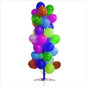 Expositor de Balões