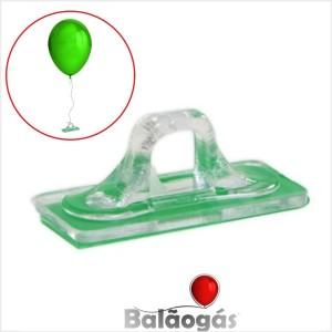 Fixador Adesivo Para Balões