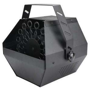 Máquina de Bolas Sabão
