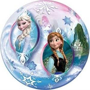 """Bubble Frozen  22""""56cm"""