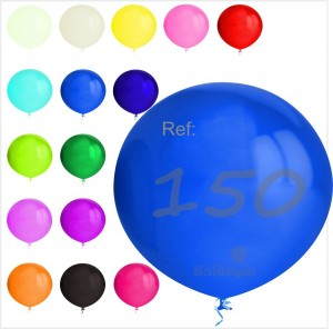 Balão Gigante 150cm