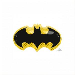 Balão Batman ( 23cm)