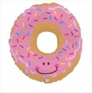Balão Donuts 76cm