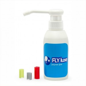 Fly Luxe 0,47L Hi-Float