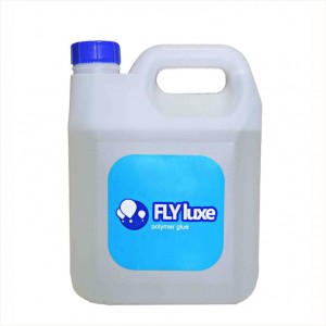 Fly Luxe 2,5L Hi-Float
