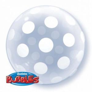 Bubble Pintas 20/51cmcm